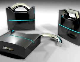 WICKOVIUS tarafından Do some concept designs for a Product için no 19