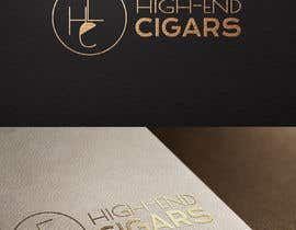 #34 for logo design by ElaDesigns