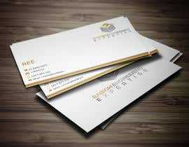 #4 for Design some Business Cards by lipiakter7896