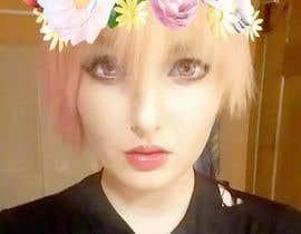 #2 , Female singer to sing ABC alphabet song 来自 HanBinna