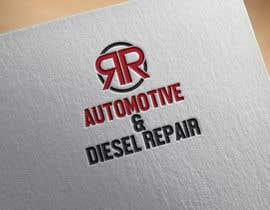 #3 cho i need a logo for a company bởi drifelm