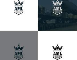#188 for Logo Design by samranali22