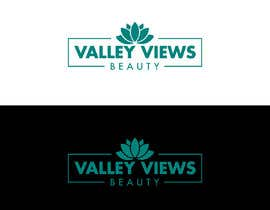 soha85879 tarafından logo for valley views beauty için no 25