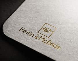 #48 for Logo design by eddesignswork