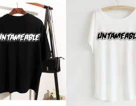 reshmajarlin tarafından Design T-Shirts için no 20