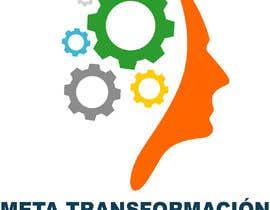 #35 untuk Brain logo oleh babulmondol1