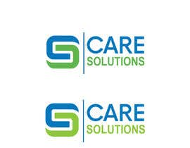 #897 for care solutions co.. af shakilhd99