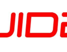 #39 for Design logo for Guide me application by darkavdark