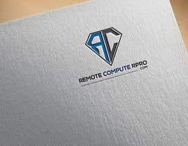 #30 for Logo for RemoteComputerPro.com by rattulkhan87
