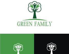 #66 for grow shop logo by shakilhd99
