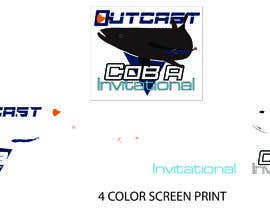 #4 for Create Screen Printing Art by Veera777