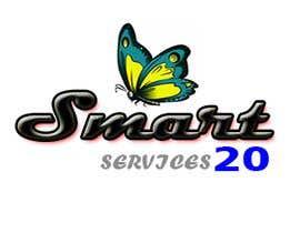#16 for Creative Logo design by smartservices20