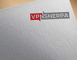 #79 untuk Design a Logo for Startup Security Review Website oleh Saiful8899