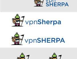 #60 untuk Design a Logo for Startup Security Review Website oleh salimbargam