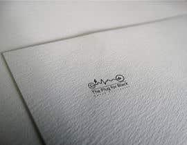 #42 for Design a Logo by SDdesigner05