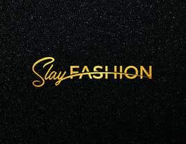 #2806 for Slay Fashion | Logo Design by yesdezign