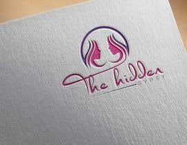 #103 for Design a Logo for Women's E-commerce Store by ASHOSSAIN1