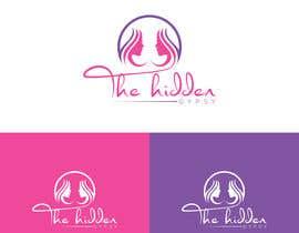 #106 for Design a Logo for Women's E-commerce Store by ASHOSSAIN1