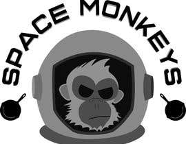 #14 cho Space monkey Gaming bởi zg3d