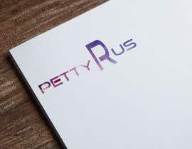 Danestro tarafından Petty R Us Logo için no 49