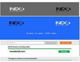 nº 114 pour Company Name and Logo / Elección de Nombre y Diseño de Logo par impakta201