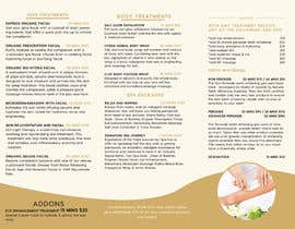 #14 for Design a 3 Fold Brochure by tanveerhridoy566