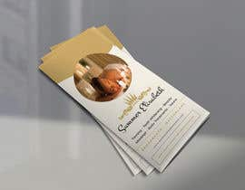 #16 for Design a 3 Fold Brochure by tanveerhridoy566