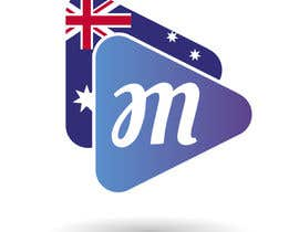 #103 for Reworking of a company logo by Maranovi