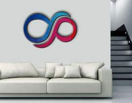 #46 for Design a Logo by NIBEDITA07