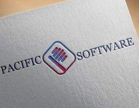 #15 for Logo for Software currency by CsrolDesign