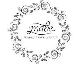 #118 for Jewellery logo design by dedesubeng