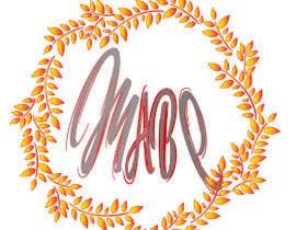 #120 for Jewellery logo design by mustaqimramli