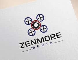#123 for Make a logo by shukantovoumic
