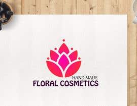 #22 for Design a Logo for cosmetics by SmartAnas