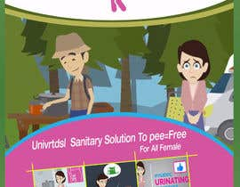 #6 for Poster Designing by Manik012
