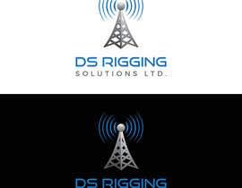 #60 for Design a logo using image provided by nguhaniogi