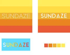 #3 for Event Identity Design for Sundaze by rileyabifarish
