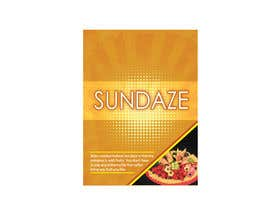 #7 for Event Identity Design for Sundaze by BlaBlaBD