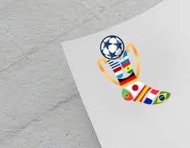 Číslo 19 pro uživatele Design a Logo for a Brand od uživatele Karim111