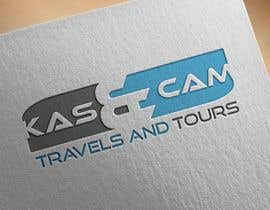 #59 for kas&cam travels and tours by aniksaha661