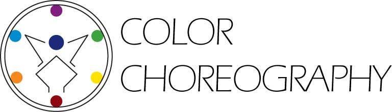 Konkurrenceindlæg #29 for Design a Logo for Dance Business