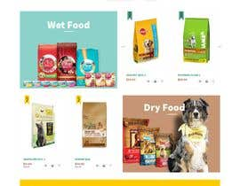 #4 for Design pages for my website by chamelikhatun544