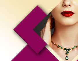 #28 for Design a Banner of Online Jewellery Shop for facebook cover photo by rana63714
