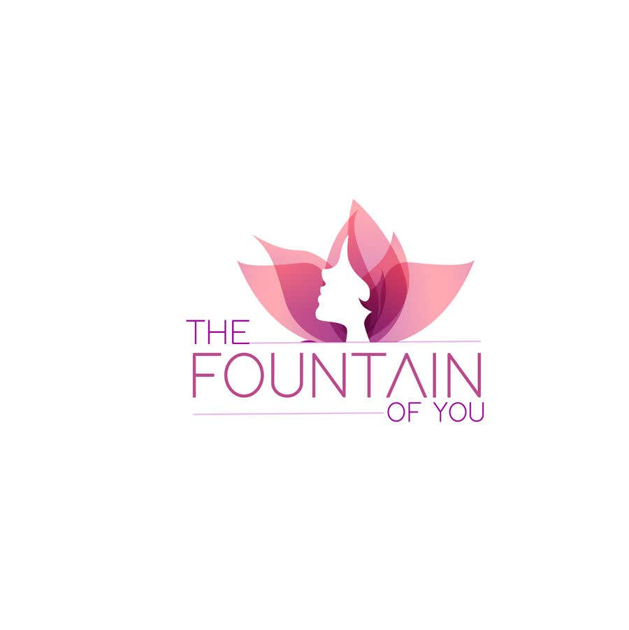 Proposition n°322 du concours Create a logo for a mede-spa company