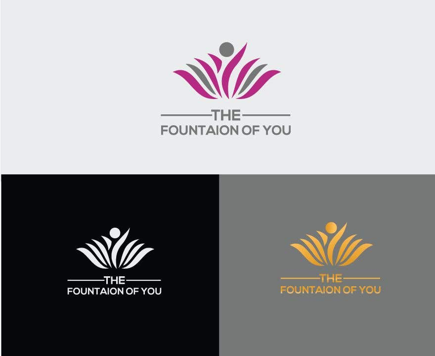 Proposition n°371 du concours Create a logo for a mede-spa company
