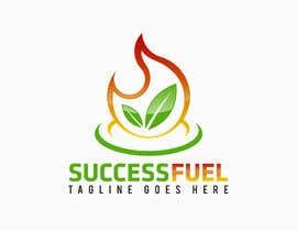 #987 for The SuccessFuel Logo Design Challenge! by Valdz