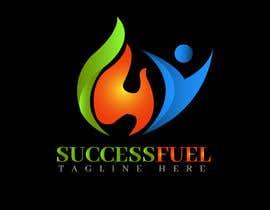 #1121 cho The SuccessFuel Logo Design Challenge! bởi ShawonDesigns