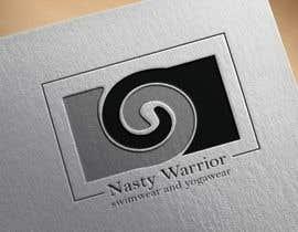 #39 for Design a logo by mostafizurmoiin