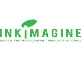 #98 untuk Design a Logo for  Design and Development Production House oleh FifteenKStudios