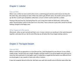 naleem11 tarafından Rewrite some Articles for me için no 14